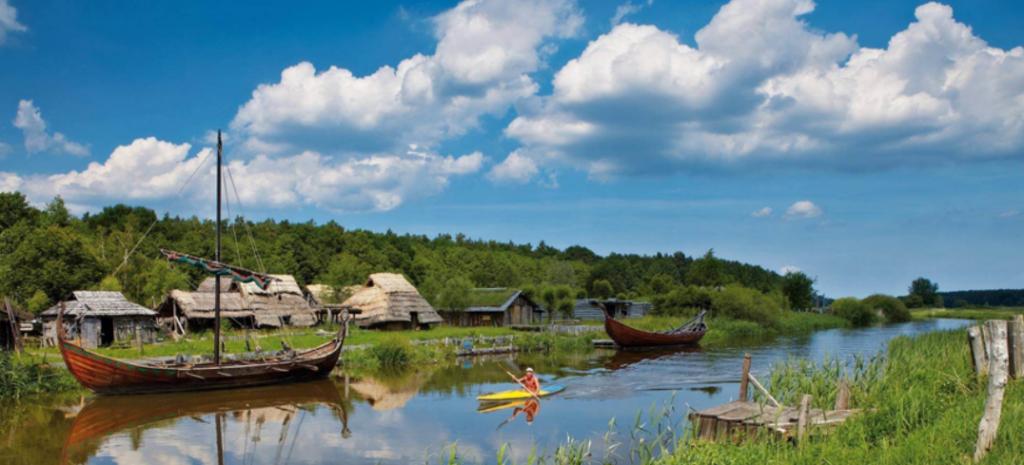 ukranenland