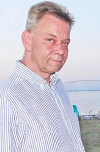 Jörg Kubiak